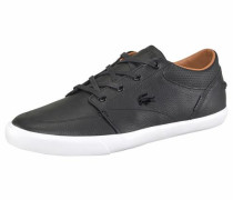 Sneaker 'Bayliss Vulc 317 1 Cam' schwarz