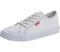 'Malibu' Sneakers weiß