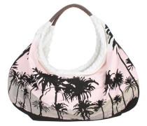 Accessories Tasche pink