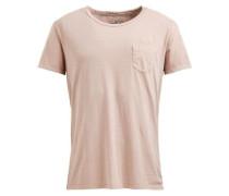 Shirt Uday beige