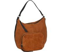 Handtasche 'Drain'