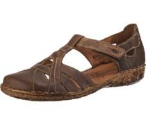 Sandale'Rosalie'