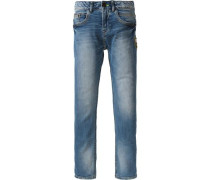 Jeans 'Diodoro' blue denim