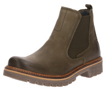 Boots 'Canberra'