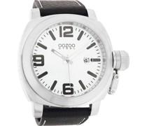 Uhr 'Os016'
