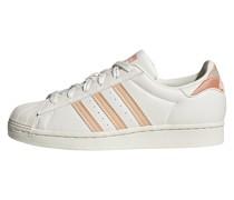 Sneaker 'Superstar W'
