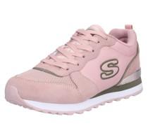 Sneaker 'Jogger'