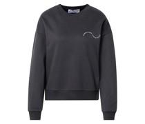 Sweatshirt 'BE Good DO Good'