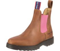 Chelsea Boots 'Sydney'