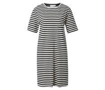 Kleid 'Kleaa'