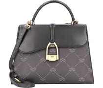 Handtasche 'Alejandra '