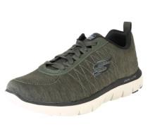 Sneaker 'flex Advantage 2.0 - Chillston'