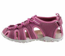 Sandale 'J Sandal Roxanne' pink