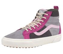 Sneaker 'SK8-Hi 46 MTE DX' grau / lila