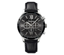 Chronograph »Rebel Urban Wa0109«
