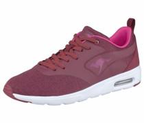 KangaCore 2106 Sneaker pink
