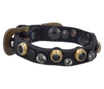 Armband 'Bracciali' 25 cm