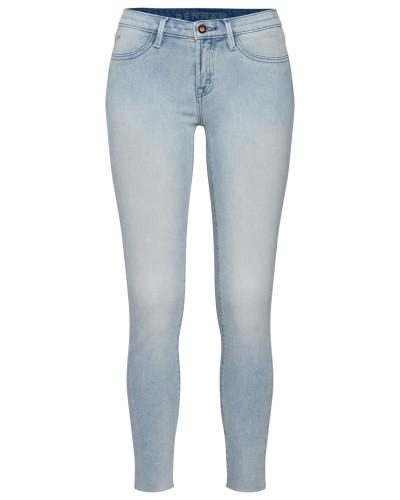 Jeans 'Needle SS' blue denim