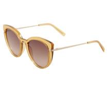 Sonnenbrille 'Promiscuous'