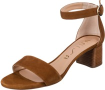 Sandale 'Gelete'