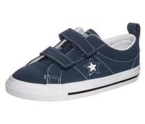 Sneaker 'One Star 2V OX' marine
