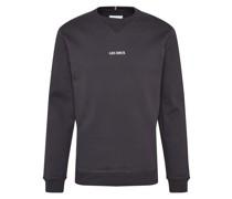 Sweatshirt 'Lens'