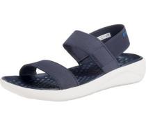 Komfort-Sandalen 'LiteRide Sandal W'