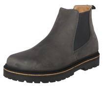 Boot 'Stalon'