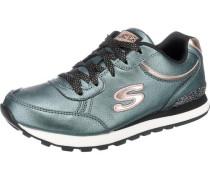Sneakers 'OG 82 Shimmers' blau