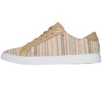 Sneaker 'Venus' beige