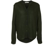 Bluse 'greta' grün