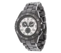 Armbanduhr 'cra079Z211H' grau