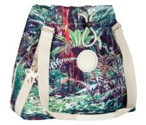 Basic Plus Capsule Lazy Daisy BPC Backpack Rucksack 495 cm mischfarben