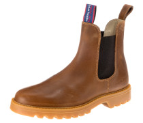 Chelsea Boots 'Sydney'