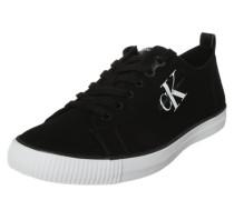 Sneaker 'Arnold' schwarz