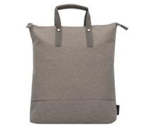 Rucksack 'Bergen X-Change 3in1 Bag XS City' 32 cm