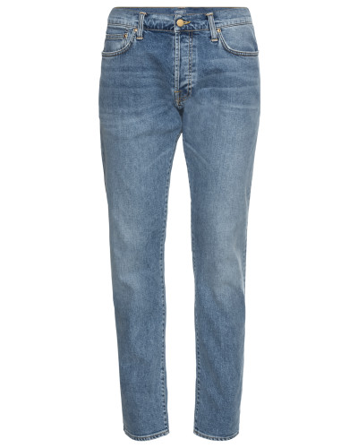 Jeans 'Klondike Pant 2' blue denim