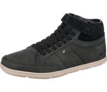 Swich Blok Sneakers schwarz