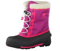 Winterstiefel Cumberland Ny1886-684 pink