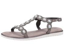 Sandale 'Joleen'