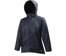 Damen Outdoorbekleidung navy