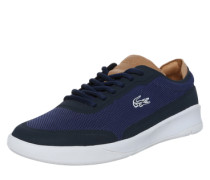 Sneaker 'Spirit Elite' navy