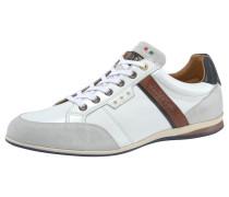 Sneaker 'Roma Uomo'