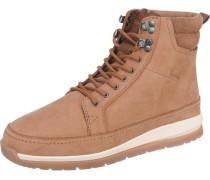 Loadha Sneakers braun
