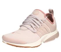 Sneaker 'Air Presto' rosa