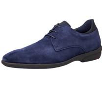 Schuhe 'fabius'
