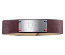 Armband »2700673 Men´s Casual« braun