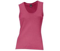 Pullunder pink