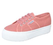 Sneaker '2790 Acotw Linea Up & down' rosa