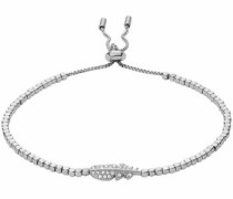 Edelstahl armband 'Feder Vintage Motifs Ja6933040'